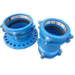 Restrained Flange Adaptor